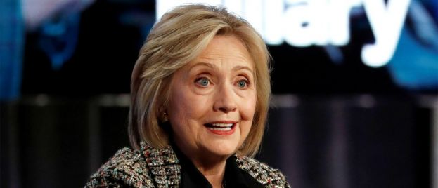 There's Zero Chance Bloomberg Would Pick Hillary