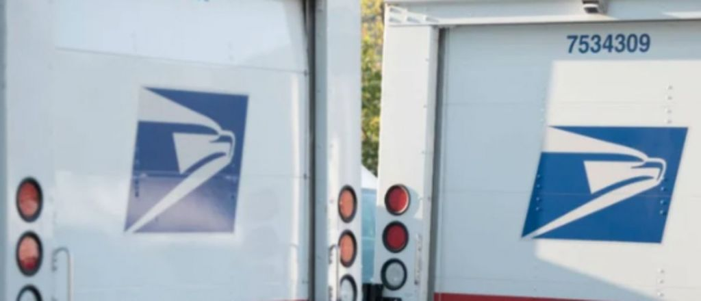 Mail-In-Voting Failures: 376,000 PA Ballot Requests Rejected, KY Postal Worker Goes Postal