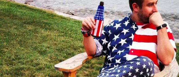 Seth Rich Murder Update: FBI Claims They Didn't Investigate but NSA Claims Can't Disclose Files Due to Matter of National Security