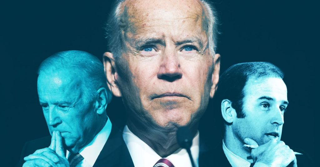 Everyone Wants Trump's Border Policies Back, Yet Biden Does The Exact Opposite