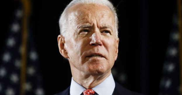 Keep Your Day Job, Joe: Biden Taking Page From Trump, Trolls President Because Of This