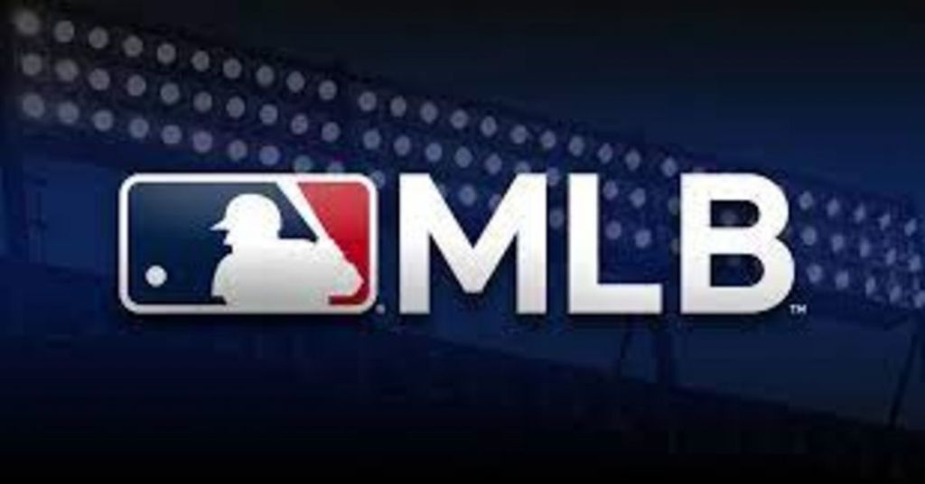 Watch: MLB Sued In Georgia For Siding With Leftist Agenda