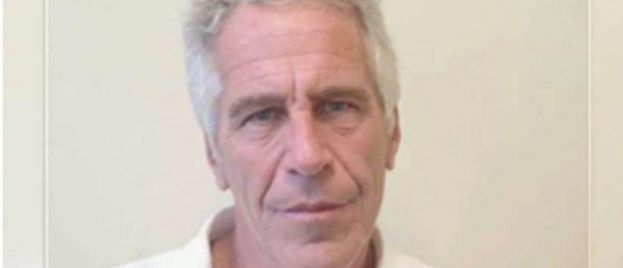 Vanity Fair Interviewed Epstein's Accusers but Never Published Their Report After Epstein Visited Offices… UPDATE: Severed Cat Head in the Yard