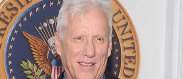 James Woods Helps Southern Woman Go Viral with Hilariously Fed-Up Coronavirus Rant