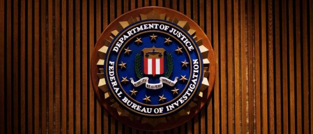 FBI Failed To Tell FISA Court About Some Concerns With Steele Dossier's Reliability