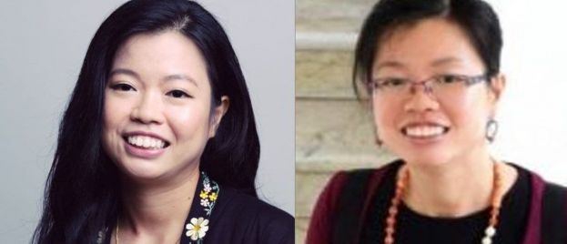 SHOCKING DEVELOPMENT! Woman Linked to Bill Gates, Soros and China Is Censoring ALL VIDEO CONTENT Of Contrarian California Doctors