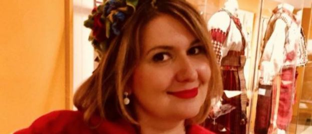 REVEALED: DNC Operative Alexandra Chalupa Behind Trump-Russia Hoax – Is Linked to Obama DOJ Hacking Attacks on State's Voting Systems in Nov. 2016