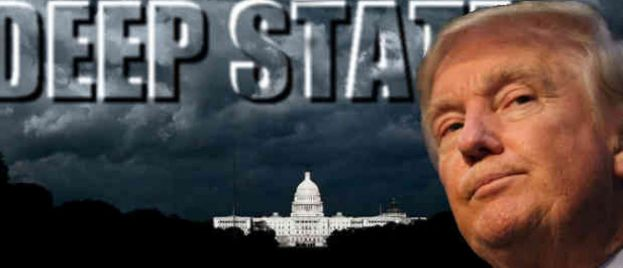 Evidence Suggests Clinton Team Created Dossier, Provided to Steele, then Kerry's State Department and then to the FBI