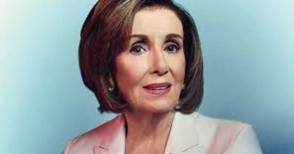 Lies: Pelosi Caught With Her Hand In Cookie Jar After Going On record Saying She Hates Cookies