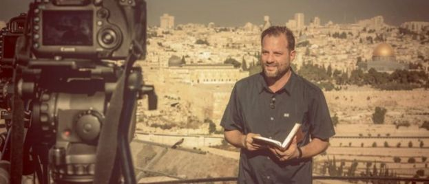 Israel Bans Christian Evangelical Channel: 'Trying to Convert Israeli Jews'