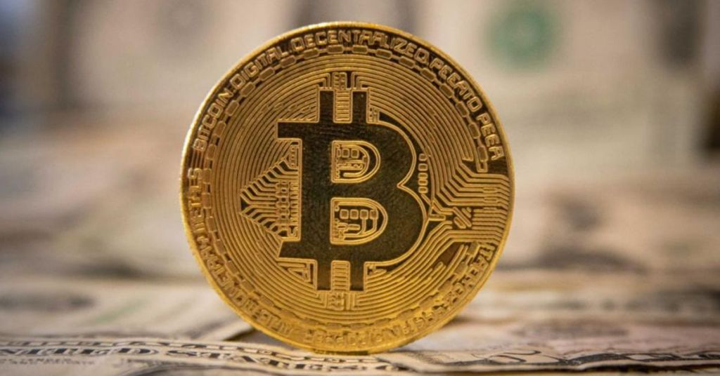 Watch: Bitcoin Adopted By Central American Country