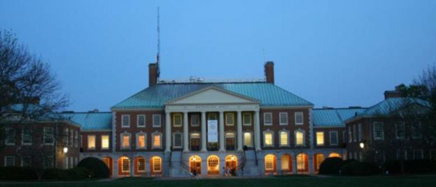 """Manufactured Racial Tension and No Whites Allowed """"Listening Sessions"""" at Wake Forest"""