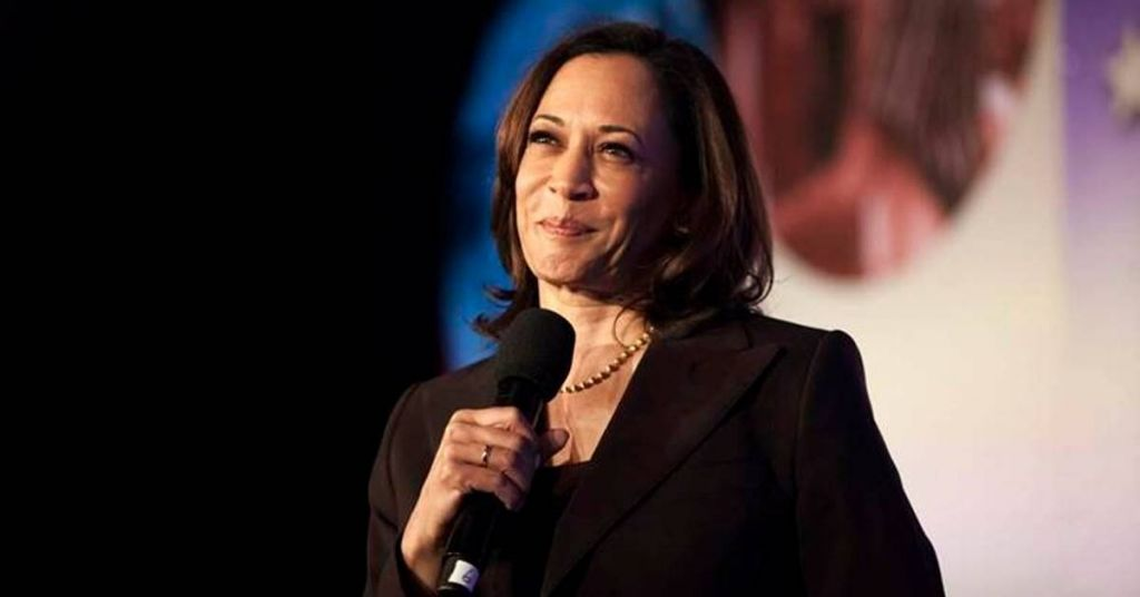 Must See Video: Even MSNBC Thinks Kamala Dropped The Ball