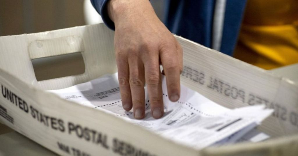 Making His Own Way: Trump Paying Millions For Wisconsin Recount State Did Not Want To Give