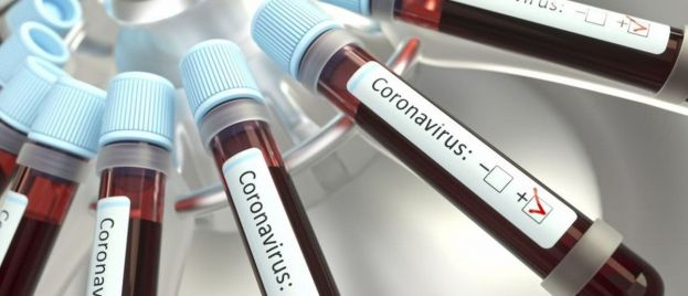 Report: Plasma Therapy Showing 'Excellent' Results Against Coronavirus