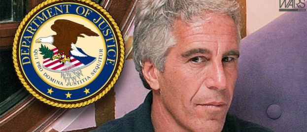 The Epstein Sex Scandal Has Some Of The Biggest Names In America Shaking In Their Boots Right Now - This Case Is Huge!
