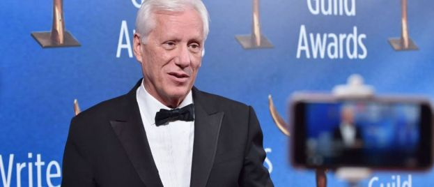 James Woods, Ted Cruz Team Up To Take Down Sanders