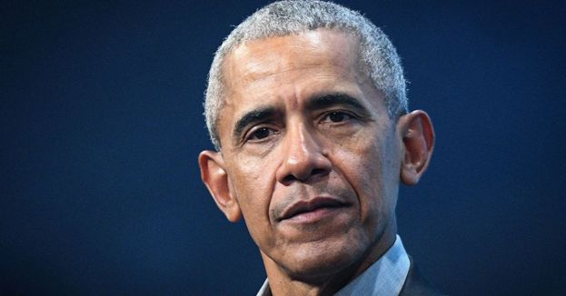 Elitist Obama Feels America's Pain But Offers No Cure