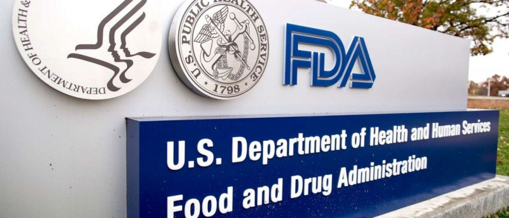 The Covid Treatment Which Helped Trump Recover Has Just Gotten FDA Approval