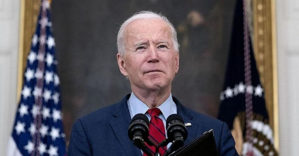Biden Exposed For Racism In Latest Book