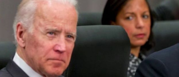 Company tied to Pelosi, Biden-founded law firm, received PPP funds