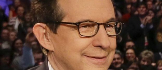 Source to Fox's Chris Wallace : 'Chance' Senate GOP Votes to Impeach