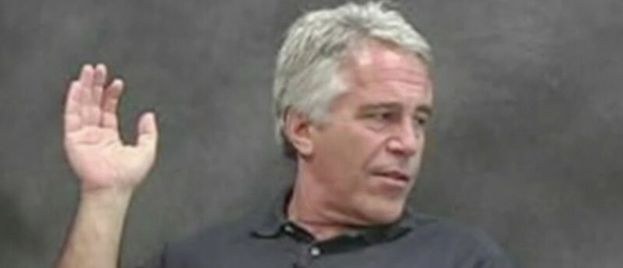 Two Inmates In Epstein's Block Say 'Impossible' He Committed Suicide
