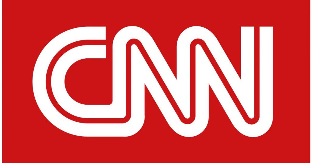 Watch: CNN Attacked By What They call 'Peaceful Protesters'