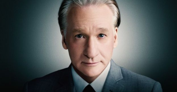 Watch: Bill Maher Rips Into Whoopi Goldberg, Liberals On National Anthem Debate