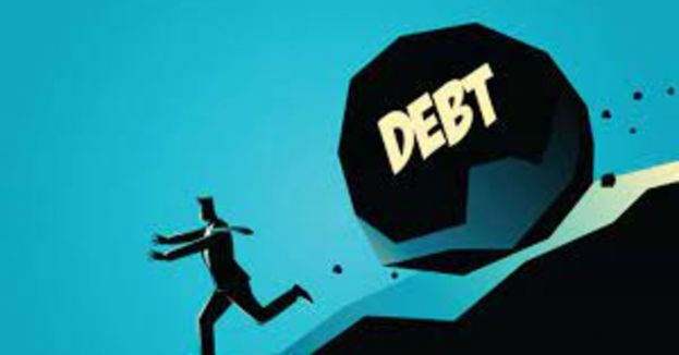 Federal Debt To Be Fighting Ground In Congress