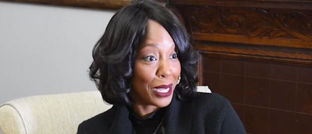 Elijah Cummings Wife Hiding Millions Given In Potential Bribes
