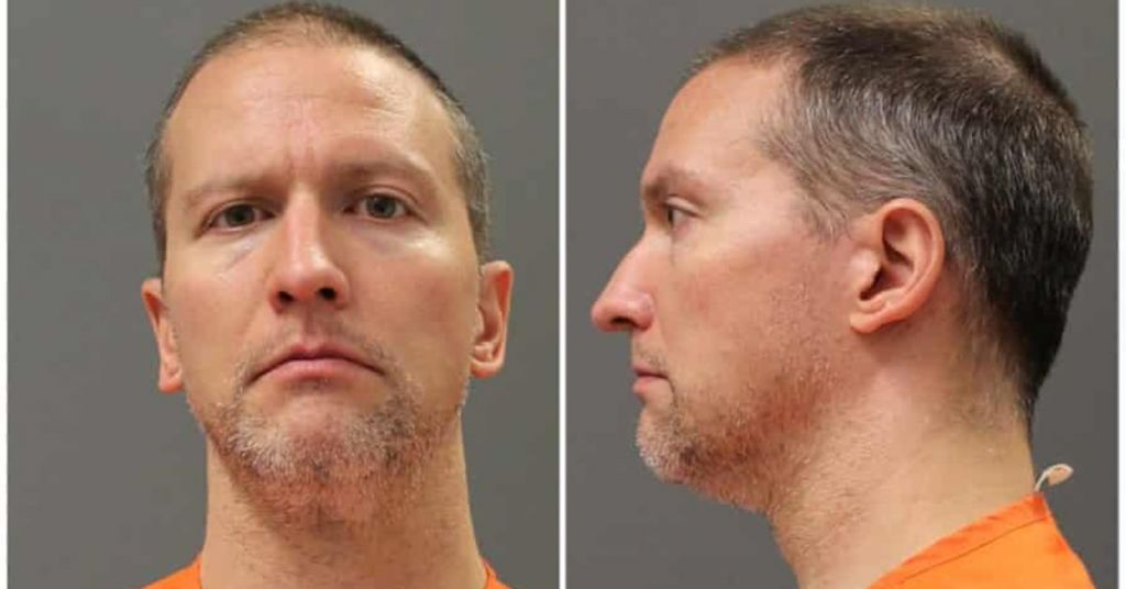 With This Evidence, How Can Jury Convict Officer In George Floyd Death?