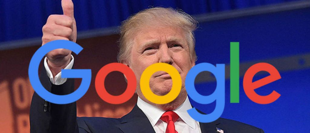 Revealed: Google Execs Funded Crowdstrike – The 'Experts' Behind the Russian Hackers Story