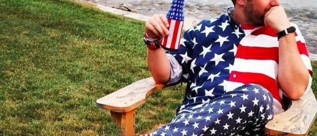 DNI Allegedly Has Call Records Between Seth Rich and WikiLeaks – It's Now Presumed Brennan's CIA Was More Involved Than We Thought