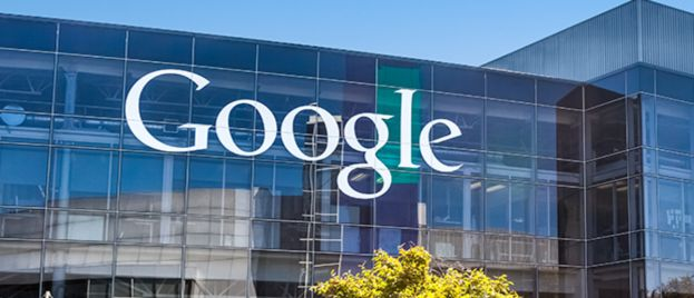Google Bans Ads Criticizing Democrats for Supporting Infanticide