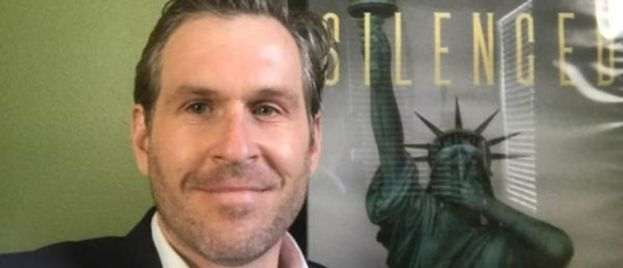 Fresh Off Epstein Case Win, Mike Cernovich Launches Fundraiser to Unseal Congressional Sexual Harassment Deals