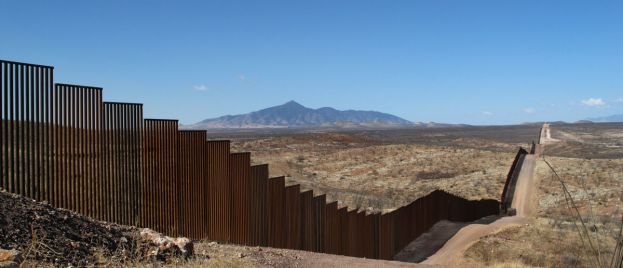 CNN Upset Over Mexican Cooperation with Trump on Border Control