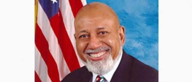 83-Year-Old Dem Rep. Alcee Hastings Under Investigation For Improper Relationship With Congressional Staffer