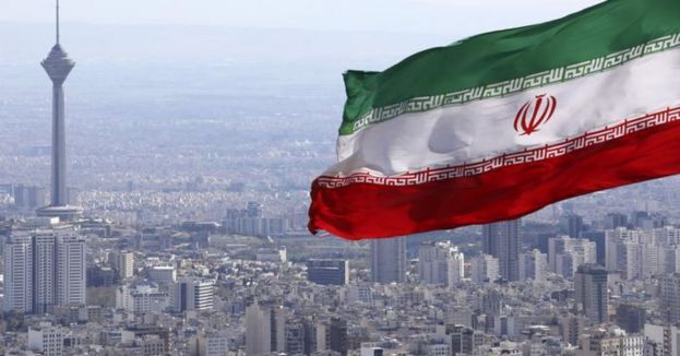 Iran Continues To Push Buttons In The Gulf