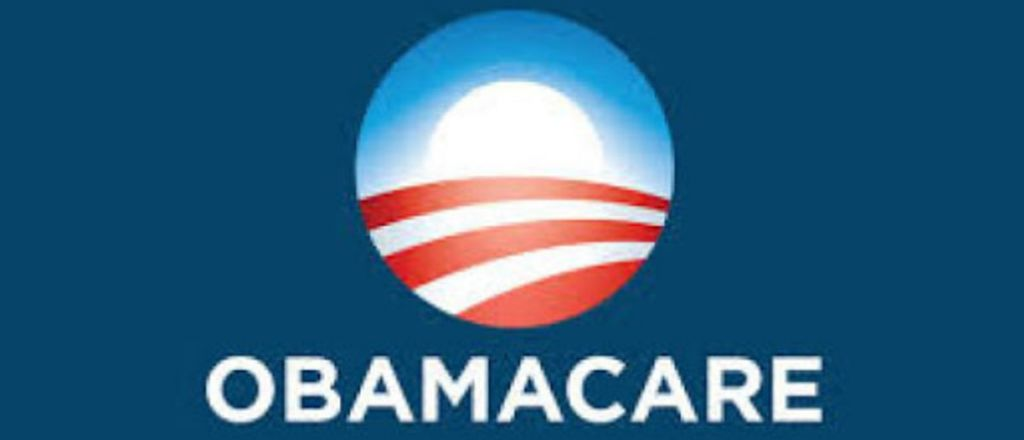 False Claims: Biden Says Americans Did Not Lose This With Obamacare, But They Did...