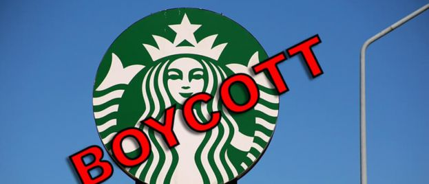 Faced With A Boycott, Starbucks Begs Forgiveness, Apologizes To Officers Booted From Store