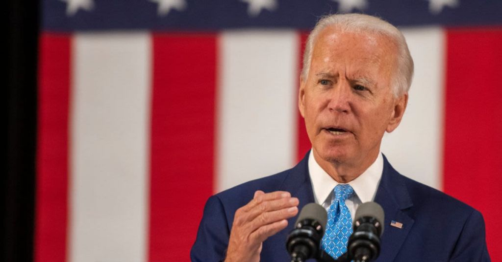 Watch: Biden Oddly Explodes At CBS Reporter For Asking About Covid School Closures