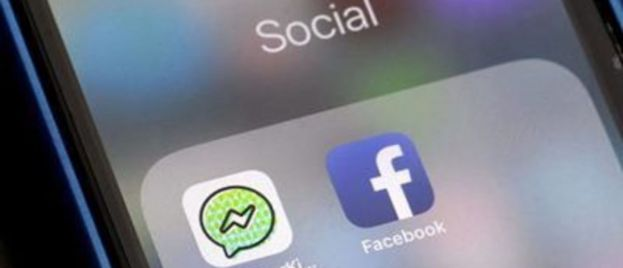 Your smartphone will rat you out for not social distancing