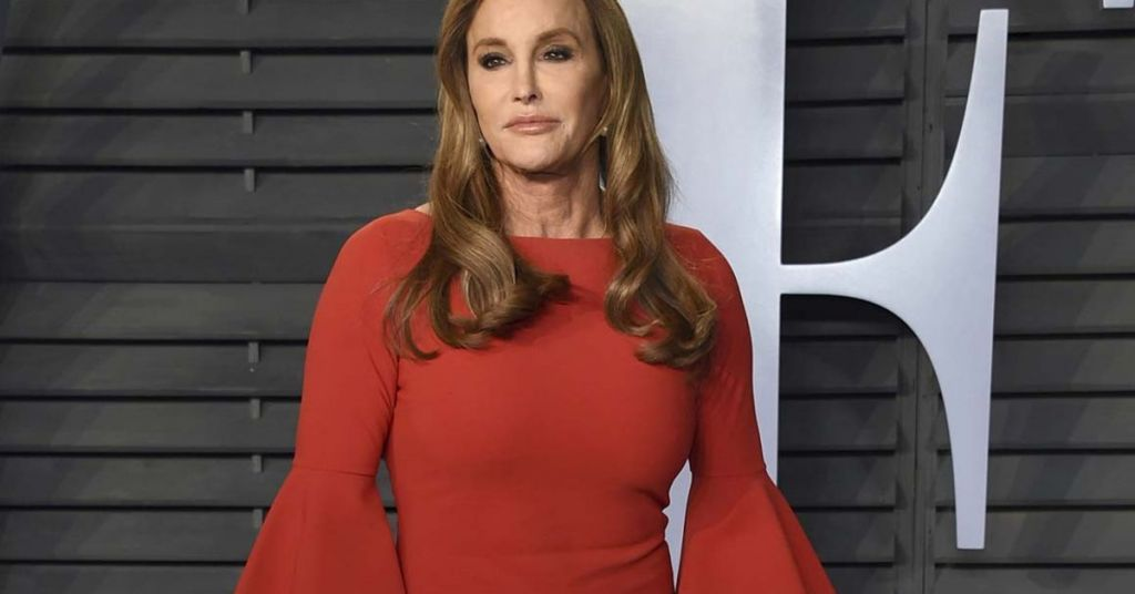 Jenner Faces Hate Speech From The LGBT Community For Her Politics
