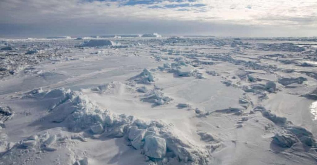 Global Warming Or Cooling? The Data Is Confusing