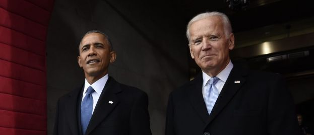 Was The Stockpile Shortage Under Obama A Result Of The Tea Party? Not So Fast