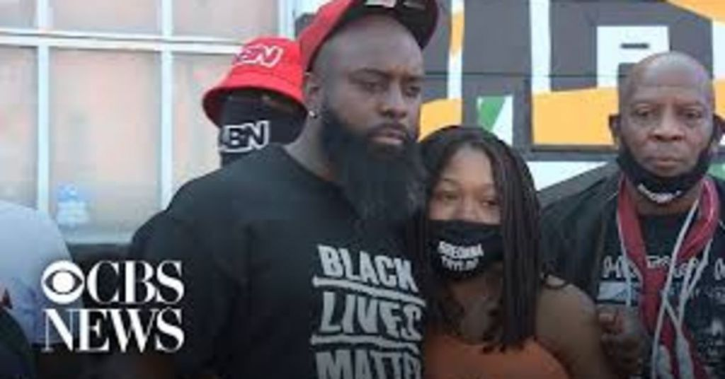 BLM Revolt: Michael Brown's Father Slams Movement, Founders