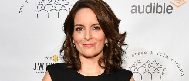'30 Rock' Creator Tina Fey Apologizes For 'Pain' Caused By Blackface Sketches, Requests Episodes Be Pulled