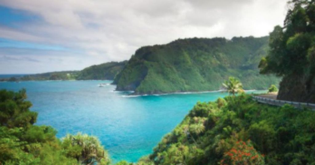 Travelling To Hawaii? Covid Requirements Relaxed For Mainland Travelers